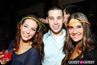 Ibizafest NYC meets RIO Carnival #57