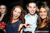 Ibizafest NYC meets RIO Carnival #58
