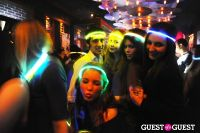 Ibizafest NYC meets RIO Carnival #59