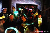 Ibizafest NYC meets RIO Carnival #60