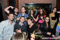 Ibizafest NYC meets RIO Carnival #61