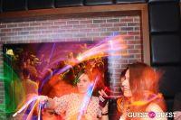 Ibizafest NYC meets RIO Carnival #63