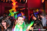 Ibizafest NYC meets RIO Carnival #64