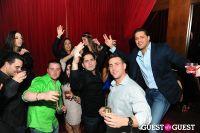 Ibizafest NYC meets RIO Carnival #71