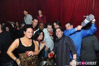 Ibizafest NYC meets RIO Carnival #73