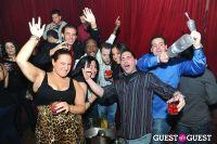 Ibizafest NYC meets RIO Carnival #74