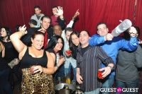 Ibizafest NYC meets RIO Carnival #75