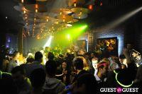 Ibizafest NYC meets RIO Carnival #77