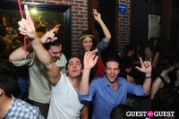 Ibizafest NYC meets RIO Carnival #80