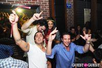 Ibizafest NYC meets RIO Carnival #81