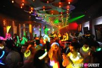 Ibizafest NYC meets RIO Carnival #105
