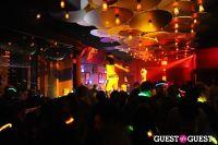 Ibizafest NYC meets RIO Carnival #106