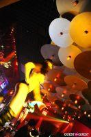 Ibizafest NYC meets RIO Carnival #107