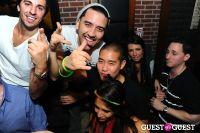 Ibizafest NYC meets RIO Carnival #117