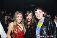 Ibizafest NYC meets RIO Carnival #120