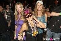 Mardi Gras at Glow #5