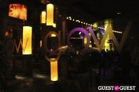 Mardi Gras at Glow #12