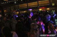 Mardi Gras at Glow #29