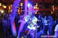 Mardi Gras at Glow #36
