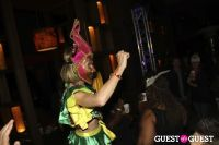 Mardi Gras at Glow #47