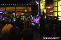Mardi Gras at Glow #50