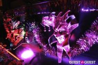 Mardi Gras at Glow #84