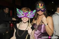 Mardi Gras at Glow #93