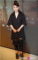 Marni for H&M Collection Launch #3