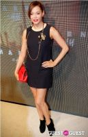 Marni for H&M Collection Launch #9
