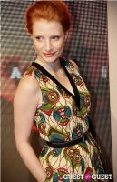 Marni for H&M Collection Launch #10