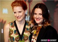 Marni for H&M Collection Launch #15