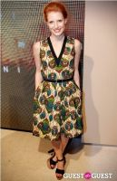 Marni for H&M Collection Launch #17