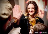 Marni for H&M Collection Launch #18