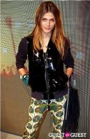 Marni for H&M Collection Launch #19