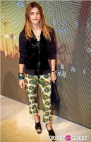 Marni for H&M Collection Launch #20