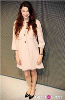 Marni for H&M Collection Launch #23