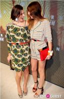 Marni for H&M Collection Launch #26