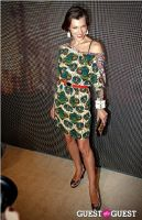 Marni for H&M Collection Launch #29