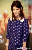 Marni for H&M Collection Launch #33