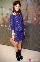 Marni for H&M Collection Launch #34
