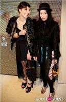 Marni for H&M Collection Launch #37