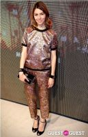 Marni for H&M Collection Launch #44