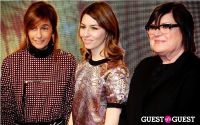 Marni for H&M Collection Launch #45