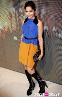 Marni for H&M Collection Launch #49