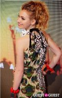 Marni for H&M Collection Launch #52