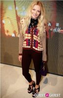 Marni for H&M Collection Launch #56