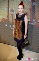 Marni for H&M Collection Launch #58