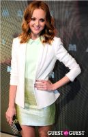 Marni for H&M Collection Launch #68