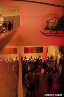 Cindy Sherman Retrospective Opens at MoMA #2