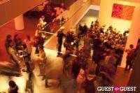 Cindy Sherman Retrospective Opens at MoMA #5